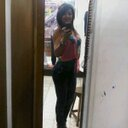 Nancy (@5936396N) Twitter