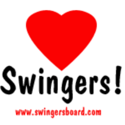 the swingers board
