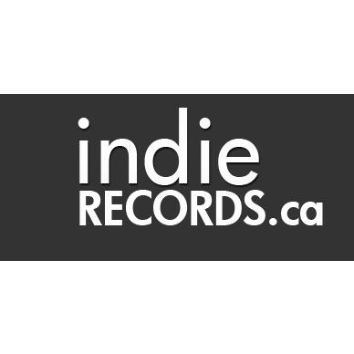 Indie Music News