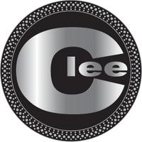 Clinton Clee Lee