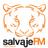 Salvaje_FM avatar