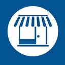 Finance Store