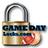 gamedaylocks