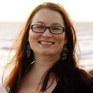 Stefanie Fauquet Profile Image