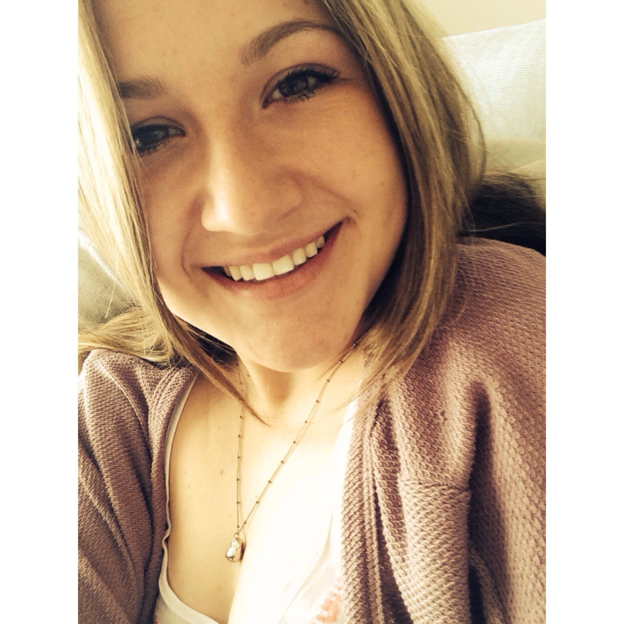 Samantha Kelly Net Worth