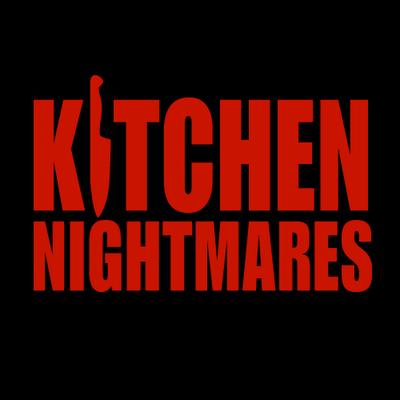 kitchen nightmares knonfox twitter