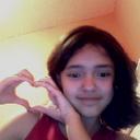 Jessica Garcia (@05Jessica02) Twitter