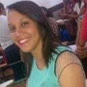 Grisuleyda Guerrero (@grisuleyda) Twitter