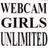 WebcamGirlsU