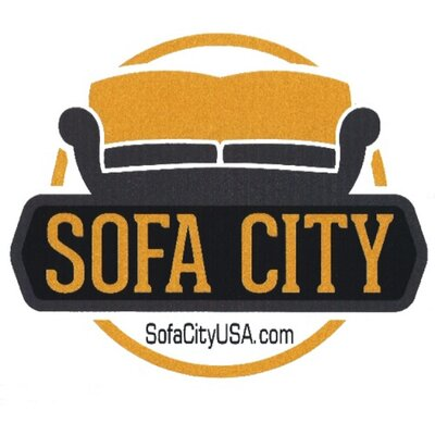 sofa city fort smith ar