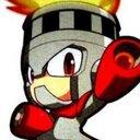 ファイヤーマンbot (@007_firemanbot) Twitter