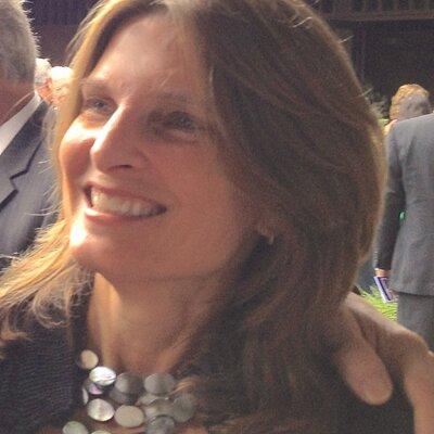 Sandra Pinkard on Muck Rack