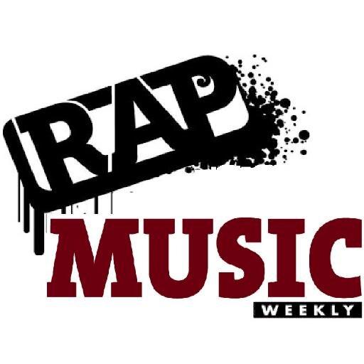 RapMusicWeekly.com