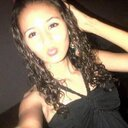 Linda (@13Maholy) Twitter