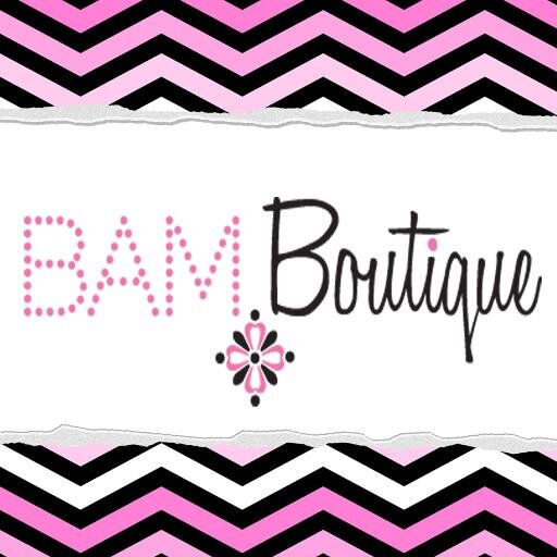 bam boutique bambeadboutique twitter. Black Bedroom Furniture Sets. Home Design Ideas