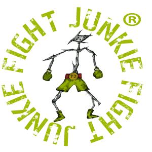 Fight Junkie ®