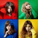 yuki (@0502xxx_yuki) Twitter