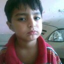 shivam choudhry..! (@5765ad35a11f42e) Twitter