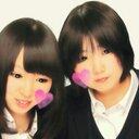 RINA♡ (@0316_tokunari) Twitter
