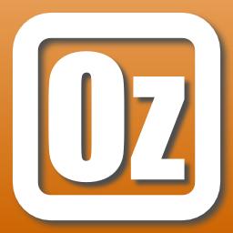 @ozbargain