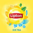 Photo of LiptonIceTeaNL's Twitter profile avatar