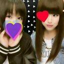 카린♀ (@0317Tykr) Twitter