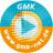 GMKnet