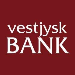@vestjyskbank