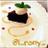 i_rony_