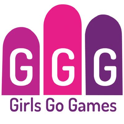ggg online spiele