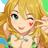 The profile image of hirakazu_bot