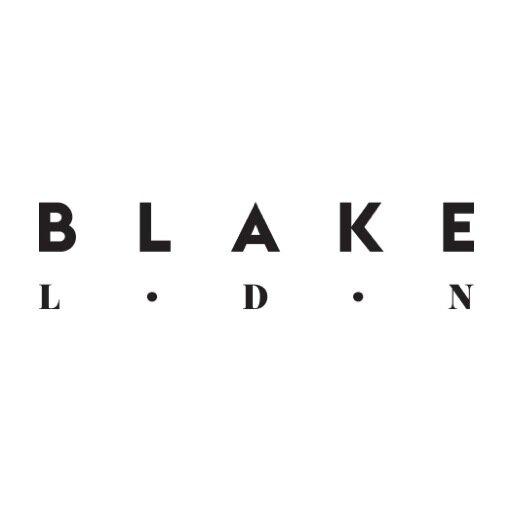 @BlakeLDN