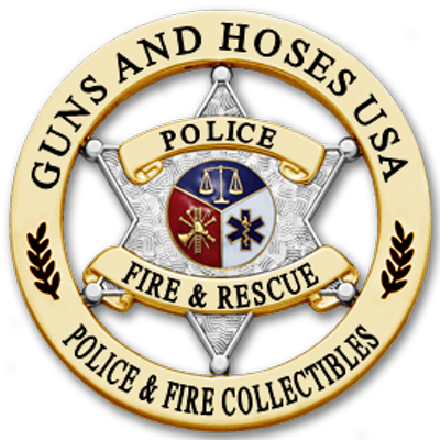 Guns And Hoses USA on Twitter: