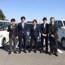 yudai (@11yudaiRku) Twitter