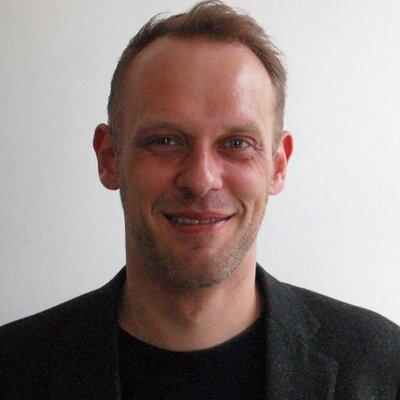 Kasper Hornbek