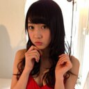 yuki (@0114Man) Twitter