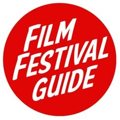 @filmfestguide