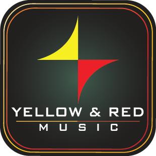 @yellownredmusic