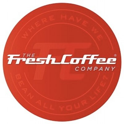 The Fresh Coffee Co