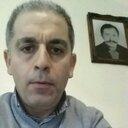 Suleyman Topal (@1967Topal) Twitter