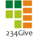 234Give (@234Give) Twitter