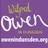 OweninDunsden Profile image