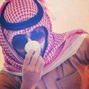 فهيد العونيء  (@006514888) Twitter