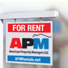 American Property Managers Kannapolis