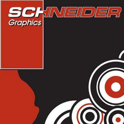 Schneider Graphics Sgiwraps Twitter