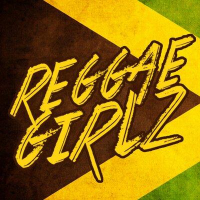ReggaeGirlzJA