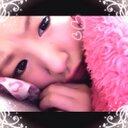 あゆちん♡ (@0316Ayuchin) Twitter