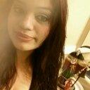 Nessa Baby (@59cb2372ce96439) Twitter