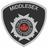 Fire News Middlesex