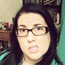 Shauna Smith - @ShaunaMahana - Twitter